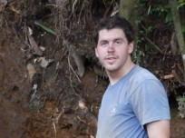 Zach Weiss